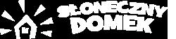 slonecznydomek_logo-poziome_small_250x56px